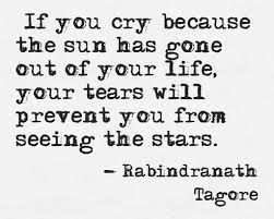 tagore words just words pinterest poet wisdom and