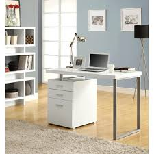 small desk with drawers and shelves captivating small desk with file drawer small white desk with file