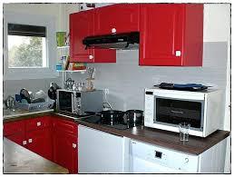autocollant meuble cuisine revetement pour meuble adhesifs decoratifs pour meubles beautiful