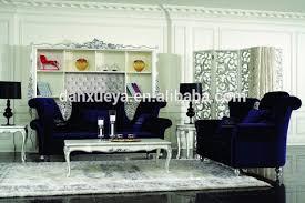 Classic Sofa Designs Pictures Classic Sofa Designs Pictures - Classic sofa designs