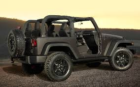 willys jeep lifted 2014 jeep wrangler willys edition u2013 taw all access
