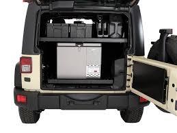 jeep tj 1997 jeep tj no power to ac clutch ran jumper wire