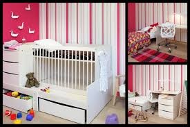 Kids Bedroom Solutions Small Spaces Living Chic In Small Family Spaces Parentmap