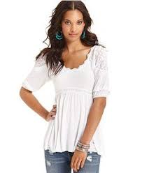baby doll blouses free babydoll top what to wear free