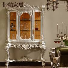 Online Shop Italian French Antique Furniture Home Furniture Free - French home furniture