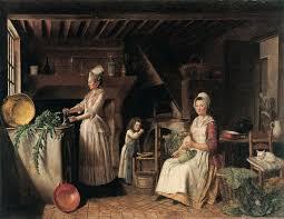 cuisine paysanne 25 best paysan 19ième siècle images on