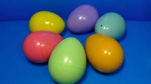 littlest pet shop easter eggs petshop eggs unboxing 6 eggs littlest pet shop