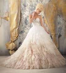 ombre wedding dress looking for an ombre wedding dress weddingbee