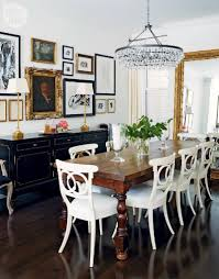 Black Dining Room Table And Chairs by Help Me Please My Husband Wants A Matched Set Of Dining Room