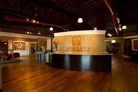 Kitchen And Bath Design Center Kitchen And Bath Design Center Extraordinary Waller 640x427