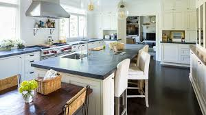 washington dc u0027s best home design resources washingtonian