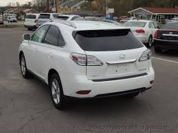 lexus rx 350 2012 used lexus rx 350 awd with navigation click on picture for