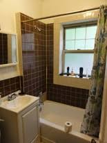 3 Bedroom Apartments Chicago 3 Bedroom Chicago Apartments For Rent Under 1000 Chicago Il