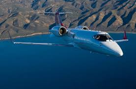 learjet 70 range special offers
