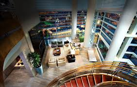 Aria Buffet Prices by Las Vegas On A Budget 73 Insanely Easy Ways To Save Money In Vegas