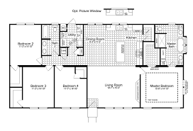 view the urban homestead floor plan for a 1736 sq ft palm harbor