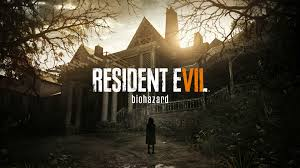 resident evil for android resident evil 7 hd 4k wallpapers images backgrounds