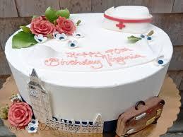 anniversary grandmas grandpas cakes specialty anniversary