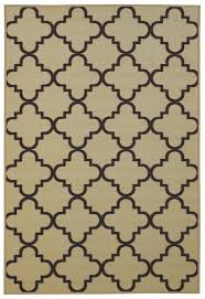 Rubber Backed Area Rugs by Rubber Backed Carpet Runners Doormats Carpet Vidalondon
