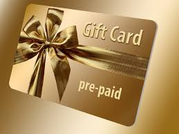 prepaid money cards merchant based money laundering part 2 prepaid gift card smurfing