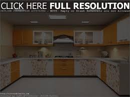 design your own kitchen remodel kitchen layouts with island kitchen design layout kitchen remodel