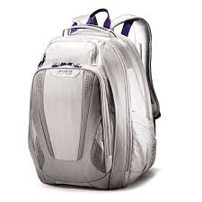 samsonite cityvibe laptop backpack