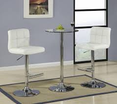 french country counter stools with rush seats rush seat footstool