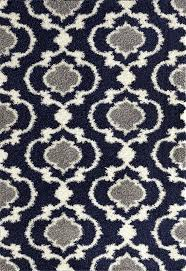 Navy Area Rug Charlton Home Strothers Cozy Shag Navy Area Rug Reviews Wayfair