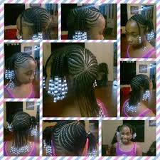 hair styles for 2 years olds 140 best kids hair styles images on pinterest sew in hairstyles