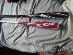 rude american rude american moab baseball bats sports outdoors in las vegas nv