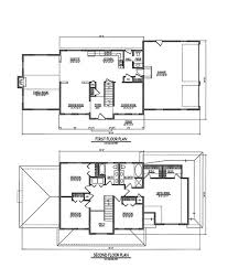 attached 2 car garage plans attached 2 car garage plans