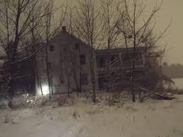 abandoned farm house urban exploration youtube
