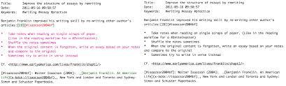 baseline for zettelkasten software reviews u2022 zettelkasten method