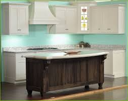 kitchen cabinets pittsburgh pa kitchen cabinets in pittsburgh pa furniture design style kitchen cabinet refacing pittsburgh pa new kitchen cabinets after