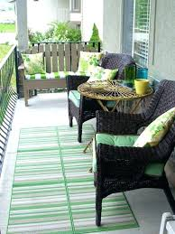 outdoor furniture for small spaces for small patio furniture ideas