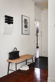 Ikea Hallway Table 525 Best Hallway Images On Pinterest Live Hallways And Hallway