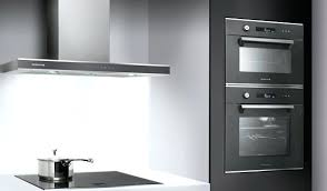 meuble four cuisine colonne de cuisine pour four et micro onde meuble cuisine four et
