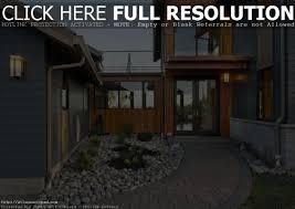 home design modern 2 story house floor plans transitional momchuri