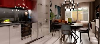 kitchen designs toronto aragon enigma lofts kitchen design toronto apartment decor