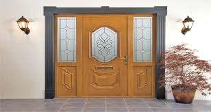 Glass Fire Doors by Glass Fire Rated Doors Rated Doors A Rated Doors Glass