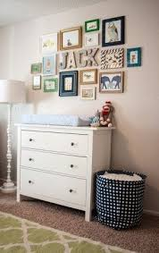 Changing Table Dresser Ikea Baby Changing Tables With Drawers Foter