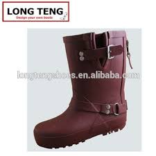 buy boots singapore pink rubber boots singapore buy rubber boots