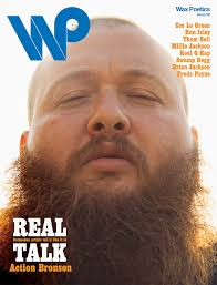 Action Bronson Rare Chandeliers by Action Bronson Burst Onto The Scene With A Penchant For Words And