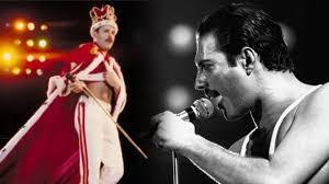 best biography freddie mercury what made freddie mercury the greatest vocalist in rock history