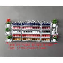 nail polish rack free shipping online nail polish rack free