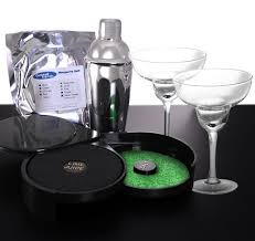margarita gift set margarita cocktail kit