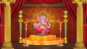 hindu wedding template ganesh ji after effect free download youtube