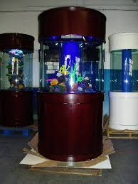 fish tank wall mounted font fish tank for home decoration modern