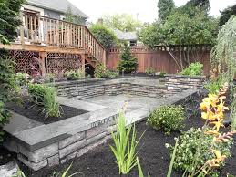 25 budget ideas for small outdoor spaces hgtv also patio on a