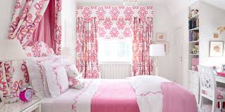 Curtain Ideas For Bedroom by Pink Rooms Ideas For Pink Room Decor And Designs